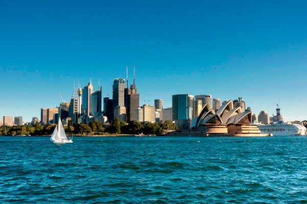 Cities for a Resilient Recovery: Emerging Data 2