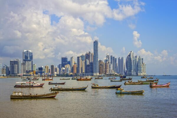 Making Cities Resilient 2030